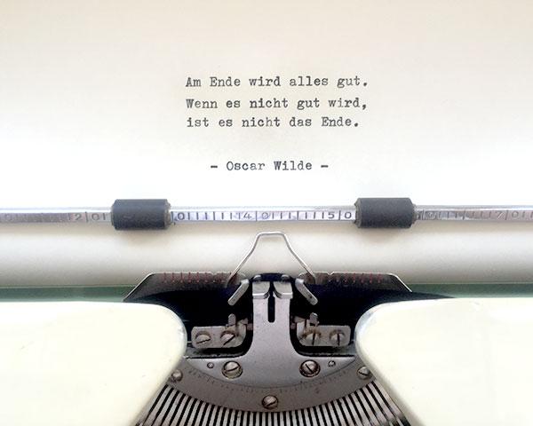 Zitat_Oscar_Wilde