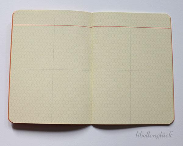 Compat paperways Free weekly innen