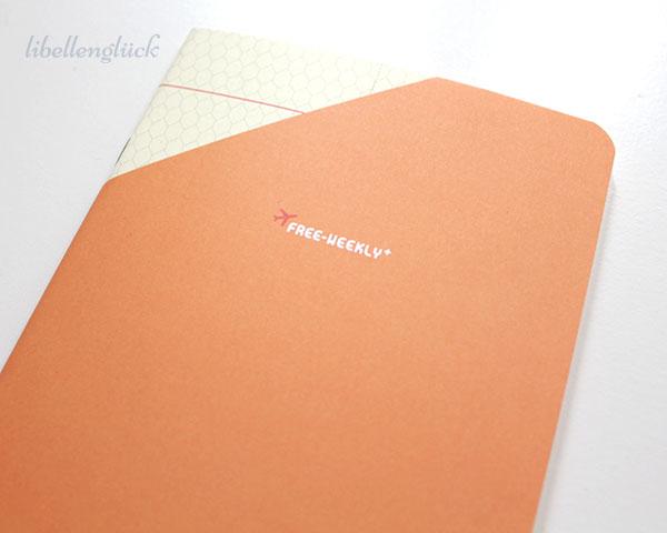 Compat paperways Free weekly
