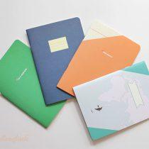 Compat-paperways-vier-Hefte-im-Fächer