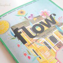 Flow-Cover-schräg