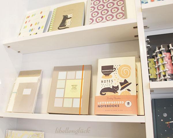 Notitzbücher_Paper_Birdie