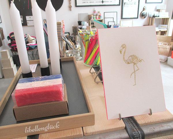 flamingo_rikiki