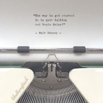 Zitat_Walt_Disney