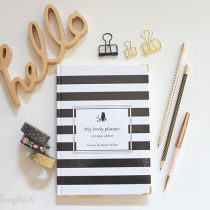 hello-my-lovely-planner-3