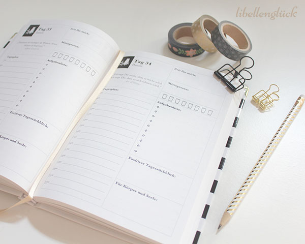 innenansicht-my-lovely-planner