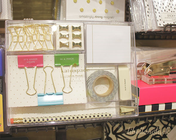 paper_source_kate_spade_officeset
