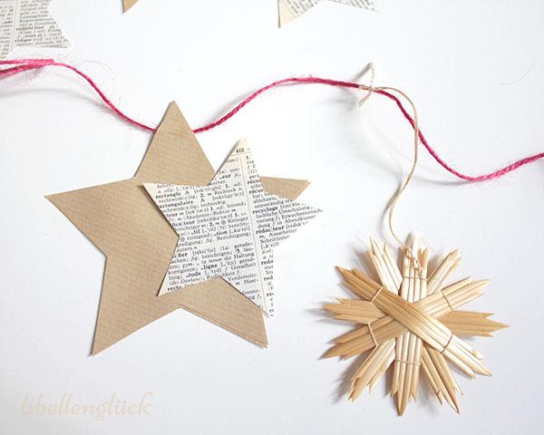 weihnachtsgirland_sterne
