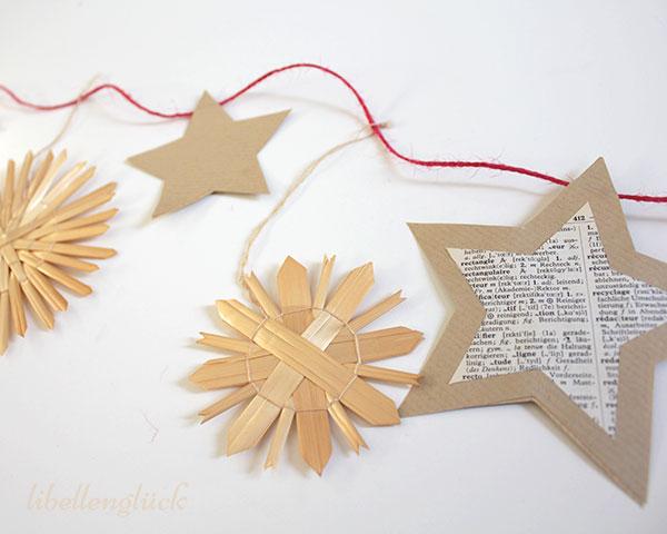 weihnachtsgirlande_ausschnitt_2