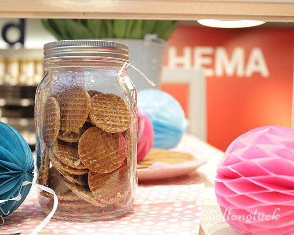 Candybar-Hema