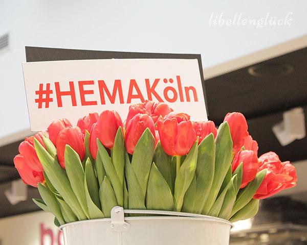 Hema-Köln