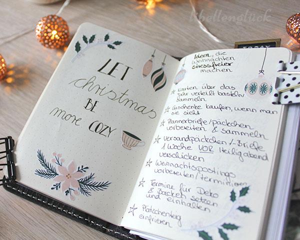 tipps-fuer-weihnachten