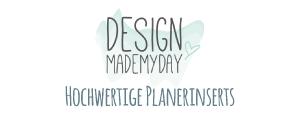 designmademyday-logo